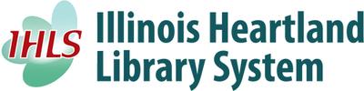 Illinois Heartland Library System
